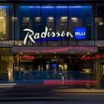 Radison Blu Royal Viking Hotel