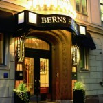 Berns Hotell