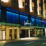 Radisson Blu Royal Viking Hotel